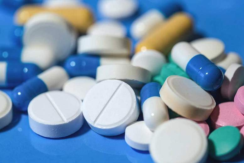 Opioīdu devas samazināšana nepazemina pacientu apmierinātības rādītāju