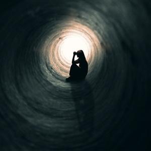 Trauksme, depresija un citas psihiskas saslimšanas paaugstina infarkta un insulta risku