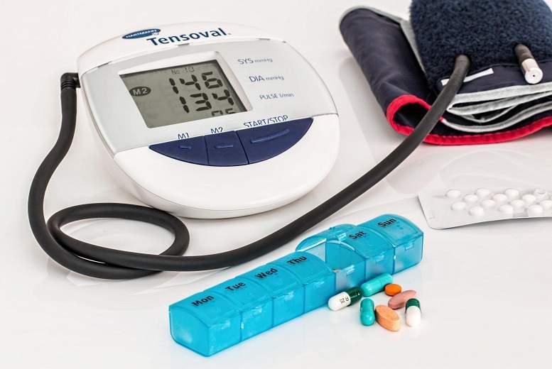 Augstāks asinsspiediens naktī nekā dienā var palielināt Alcheimera slimības risku
