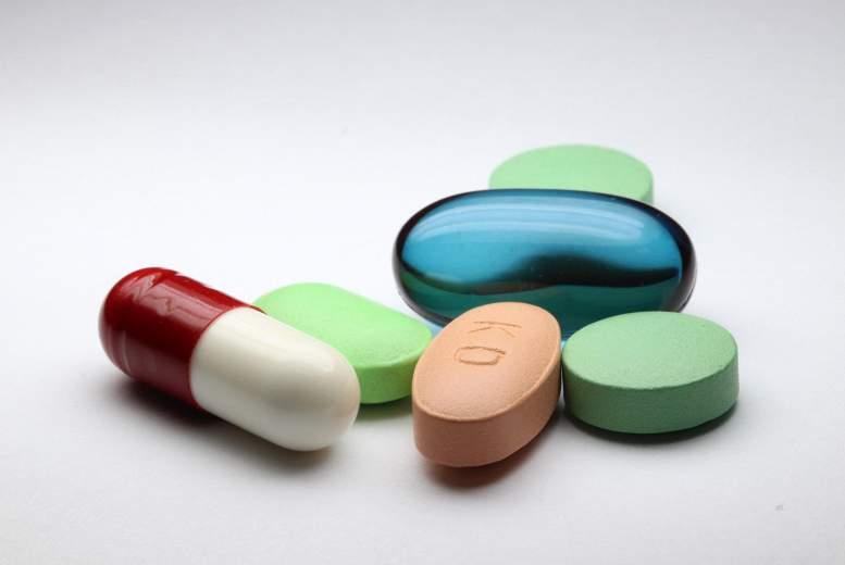 Urīnceļu infekcija. Kādu terapiju izvēlēties?