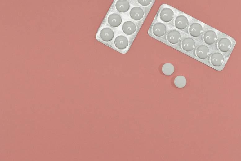 Aspirīna lietošana vēl pirms diagnozes var mazināt mirstību no kolorektālā vēža