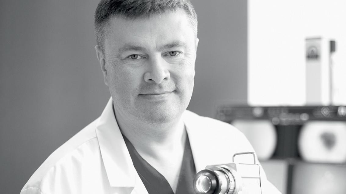 Dr. R.Karls