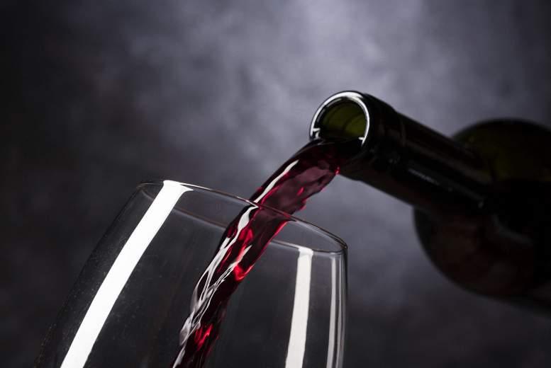 Alkohols un miega traucējumi