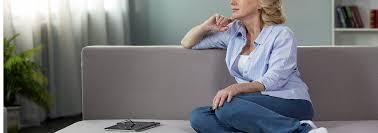 Vazomotori menopauzes simptomi un sirds un asinsvadu slimību risks