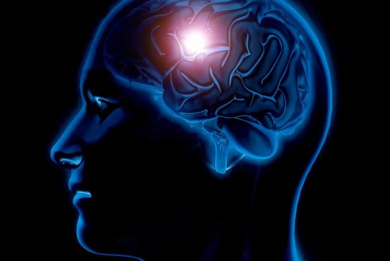 Kognitīvās spējas. Kāda ir medikamentu ietekme?
