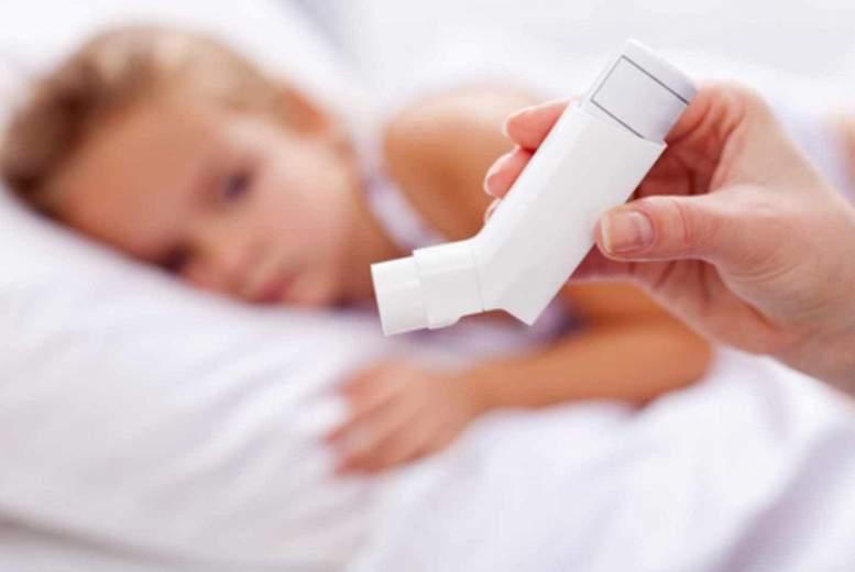 Palielināts gaļas patēriņš saistīts ar astmas simptomiem bērniem