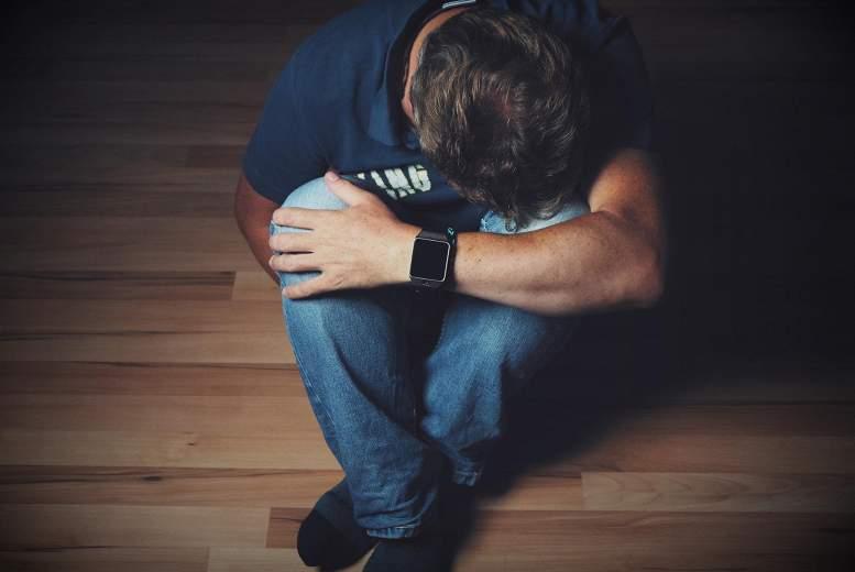 Psihoemocionālā pārslodze. Ģimenes ārsta, psihiatra un neirologa ieteikumi un pārdomas