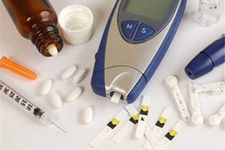 Cukura diabēta pacientu glikēmijas terapijas mērķi