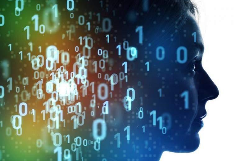 Pētnieki izstrādā algoritmu psihožu prognozēšanai