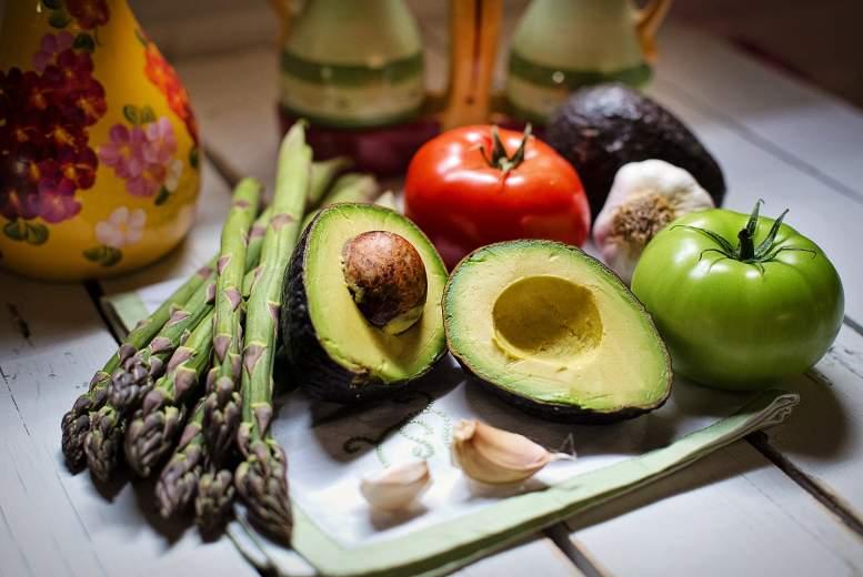 Vai vegāns uzturs pasargā no sirds un asinsvadu slimībām?
