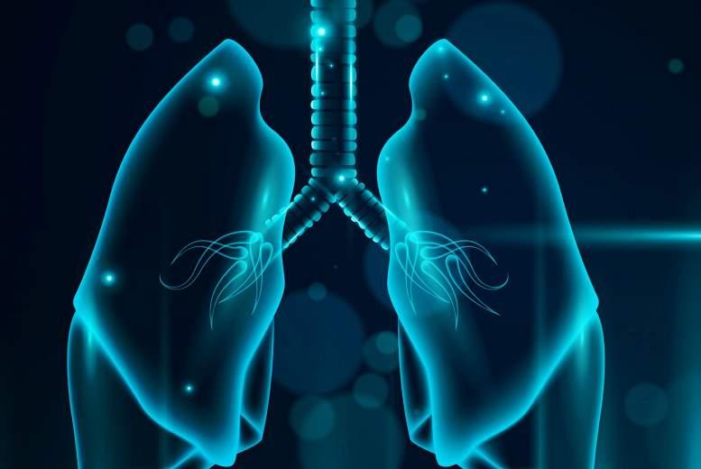 Mazāk atklātu tuberkulozes gadījumu — Covid–19 pandēmijas ietekme