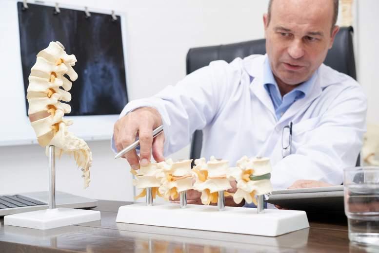 Osteoartrīts. Locītavas skrimšļa slimība