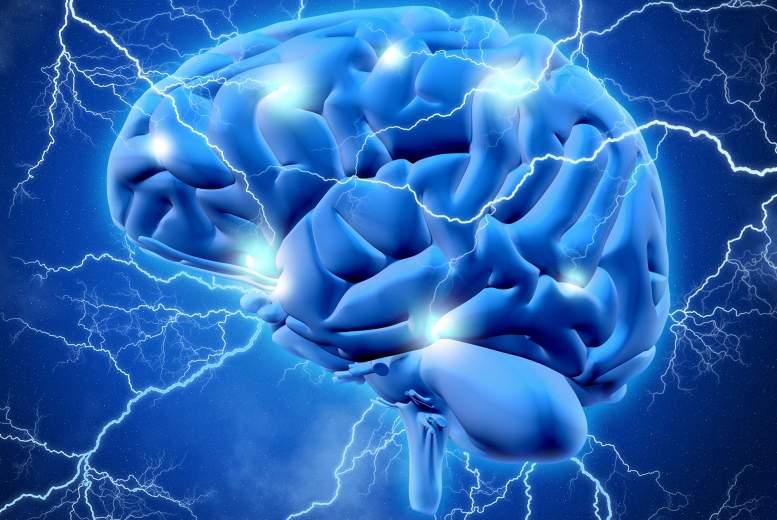 Kā ārstēt demenci? Ar tehnoloģijām, dzīvniekiem, medikamentiem, kombinējot?