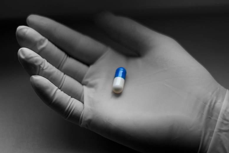 Vai blakusslimības paaugstina Covid-19 pacientu risku?