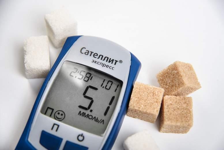 Riska faktori smagai Covid-19 slimības gaitai cilvēkiem ar cukura diabētu