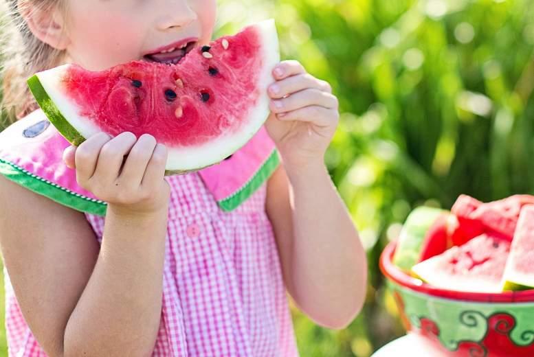 Bērna svara ietekme uz kaulu blīvuma rādītājiem