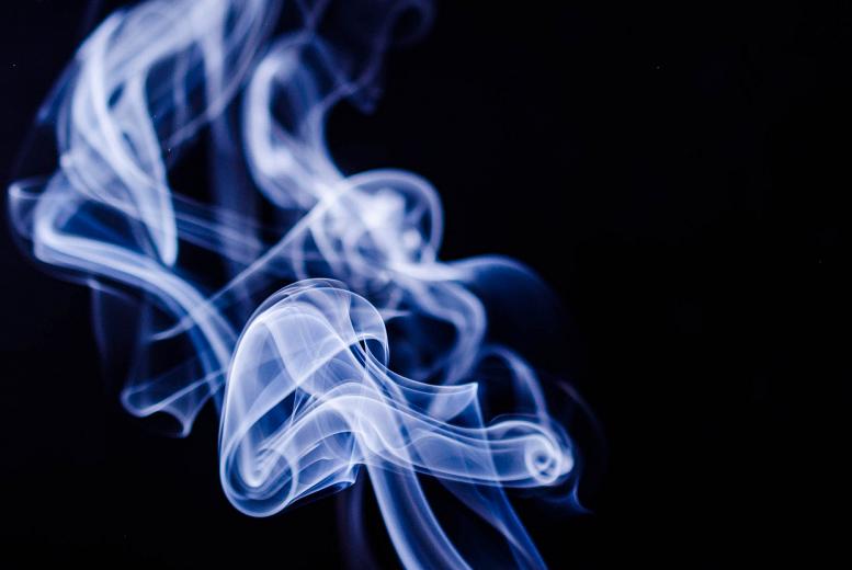 Pasīvā smēķēšana saistīta ar paaugstinātu mutes dobuma vēža risku
