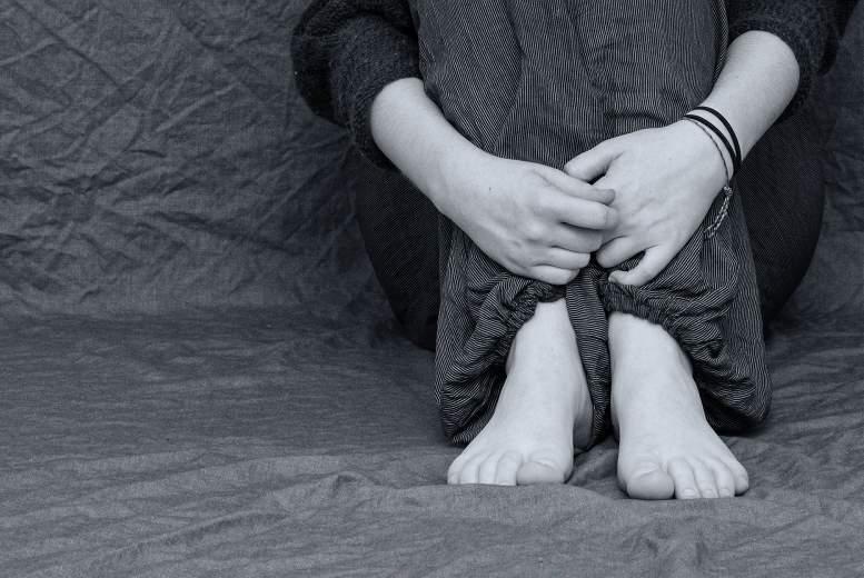 Depresijas simptomi saistīti ar nieru funkciju pasliktināšanos