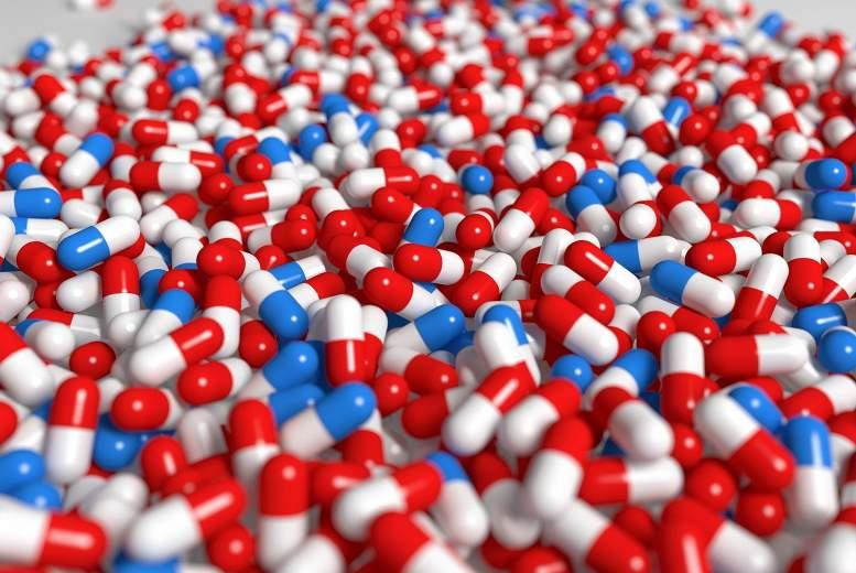 Inovatīvo medikamentu pieejamības ziņā - Latvija pēdējā vietā Eiropas Savienībā