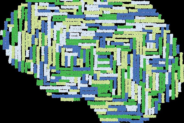 Agrīnas demences globālā izplatība: sistemātisks pārskats un meta–analīze
