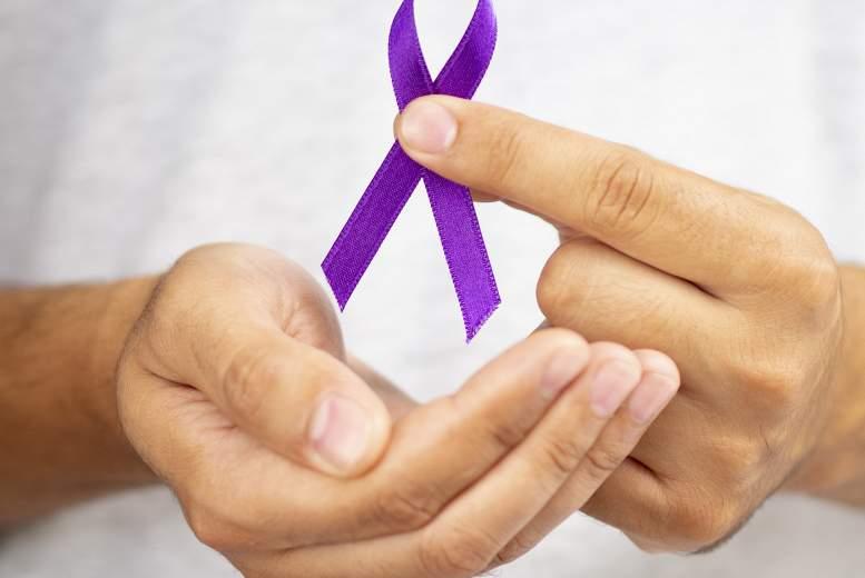 Kolorektālais vēzis. Cīņa par iespējami labāko  dzīves kvalitāti