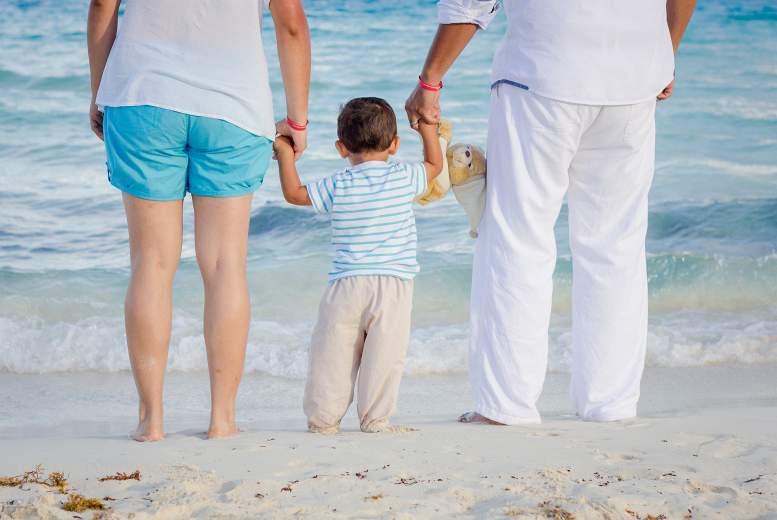 Bērna staigāšanas sākums: saistība ar motorajām un kognitīvajām spējām